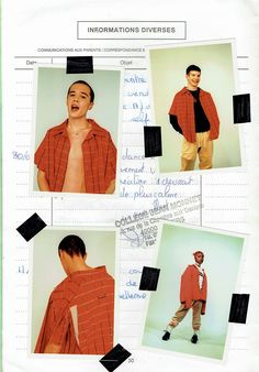 Trendy Ideas For Fashion Portfolio Layout Mood Boards Design Process Editorial Layout, Editorial Design, Editorial Fashion, Mise En Page Portfolio, Portfolio Layout, Lookbook Layout, Lookbook Design, Image Mode, Handwritten Text