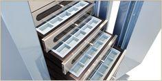 custom-drawer-inserts04