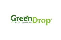 Green Drop   Simplify your life by clearing the clutter with GreenDrop. Visit one of our locations to donate the items you no longer need to charity!