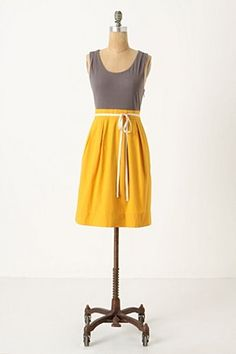 WANT this! it looks gorgeous on, very high quality material. $98