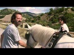 Basilicata Coast to Coast - Trailer