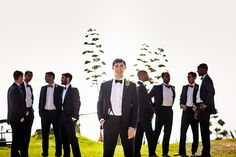 Groomsmen-Big-Sur-Pier-16-Wedding