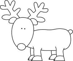 Free Printable Christmas Coloring Pages for Kids  Mr Printables