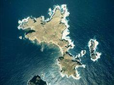 Yome-jima ◆Ogasawara-guntō – Wikipedia http://de.wikipedia.org/wiki/Ogasawara-gunt%C5%8D #Ogasawara_Islands #Bonin_Islands