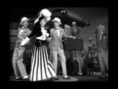 """Forty-five Minutes from Broadway-from """"Yankee Doodle Dandy"""""""