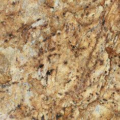 Juparana Granite Seems To Be Defined As Large Viened Stone
