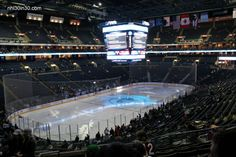 Nationwide Arena - Columbus Blue Jackets http://www.ohiodominican.edu/future-students/who-we-are/columbus