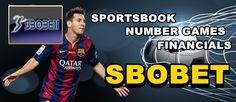 Situs Bola Online - Kingbola99 Situs Bola Online Terpercaya dan Terbaik yang siap melayani member nya selama 24 jam dan memberikan bonus cashback dan rolingan.