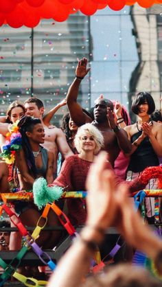 wallpapers sense8 | Tumblr