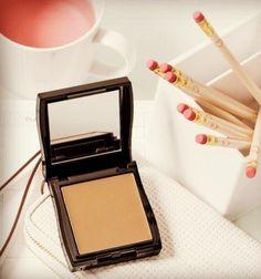 DIY Makeup Tutorials : Cream to Powder Makeup Foundation Makeup Tutorial Foundation, No Foundation Makeup, Foundation Application, Diy Makeup, Makeup Tips, Makeup Tutorials, Eyeshadow Tutorials, Makeup Ideas, Face Makeup
