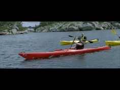 Velkommen til Farsund - YouTube Boat, Youtube, Dinghy, Boating, Boats, Youtube Movies