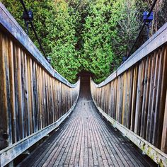 ideas summer nature photography pathways for 2019 Great Places, Places To See, Beautiful Places, Vacation Trips, Day Trips, Weekend Trips, Ontario Place, Summer Nature Photography, Ontario Travel