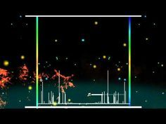 Avee Player Template Green Screen Green Screen Effects Avee