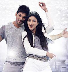 Shruti Haasan Photos - Race Gurram Movie Stills Wedding Couple Poses, Couple Posing, South Actress, South Indian Actress, Allu Arjun Hairstyle, New Photos Hd, Prabhas And Anushka, Allu Arjun Wallpapers