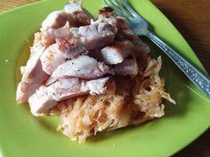 Februarie 8, 2017 Idei De Meniuri Dieta Rina  ShareTweetPinMail Am decis sa deschid acest articol pentru a posta aici ceea ce am mancat eu in timpul dietei si nu necesita o reteta anume.    Zi Proteine: La pranz muschiulet de porc subtire cu salata verde+morcov si supa crema de rosii cu legumele permise(morcov, telina, ceapa,rosii,suc de rosii)    Zi Amidon:La pranz piure de cartofi(cu sare,piper,o jumatate de lingura de unt si putina zeama din cea in care au fiert) ,zacusca de linte si supa… Rina Diet, Mai, Food And Drink, Pork, Salads, Bedroom, Pork Roulade, Pigs