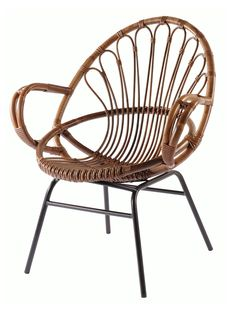 Vivaldi Stacking Chair