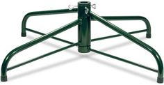 National Tree Company Folding Tree Stand for Trees features sturdy steel construction and folds flat for convenient storage. Christmas Store, Christmas Items, Christmas Goodies, Christmas Fun, Artificial Tree Stand, Artificial Christmas Tree Stand, Christmas Greenery, Christmas Tree Decorations, Christmas Tree Watering System