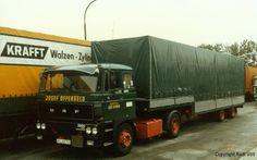 DAF 2800 JO grün.jpg