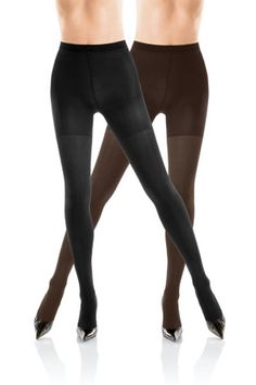 7e208cc345 Reversible Tight-End Tights Spanx Tights