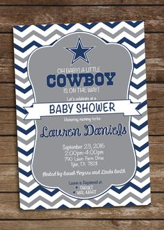 1828 Best Dallas Cowboys baby! images in 2019  67c490610