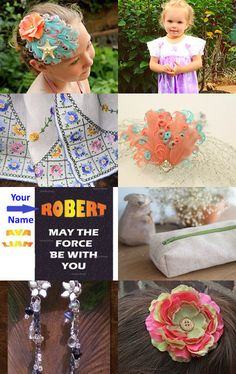 The FAB WORLD of SPECIALT by M.A.Dellinger Wood Carving on Etsy--Pinned with TreasuryPin.com