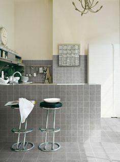 rivestimento cucina : ... piastrelle di ceramica per rivestimento cucina #interior #design More