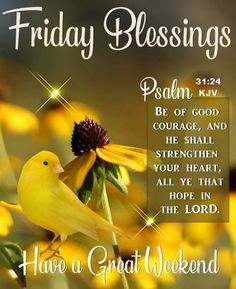 Happy Friday Morning, Friday Morning Quotes, Good Morning God Quotes, Morning Wishes Quotes, Weekend Quotes, Its Friday Quotes, Happy Weekend, Friday Weekend, Sunday