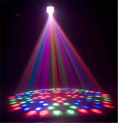 Most current Photographs 58 ideas party decorations disco dance floors for 2019 Popular In the numerous decades, we have allocated to the dance floors with this earth, we've skilled som Disco Party Decorations, Party Themes, Ideas Party, Dance Decorations, 70s Party, Neon Party, Studio 54, Karaoke Party, Disco Floor