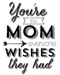 Happy mothers day quotes from daughter messages on mommy from beloved daughter.Happy mothers day quotes from son mom wishes Baby Boy Quotes, Funny Baby Quotes, Funny Quotes For Kids, Girl Quotes, Woman Quotes, Funny Kids, Funny Sayings, Mom Funny, Funny Women