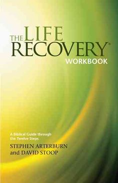 7th Step Prayer #aa #recovery | Recovery | Pinterest | Recovery ...