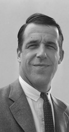 Fred Gwynne, Actor: The Munsters. Fred Gwynne was an enormously talented character actor most famous for starring in the television situation comedies Car 54, Where Are You? (1961) (as Officer Francis Muldoon) and The Munsters (1964) (as the Frankenstein clone Herman Munster). He was very tall and had a resonant, baritone voice that he put to good use in Broadway musicals. Born Frederick Hubbard Gwynne in New York City on July 10,...