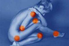 dolori articolari: -curcuma: riduce infiammazioni e rilassa muscoli e articolazioni rimedio antiossidante, antinfiammatorio -Radici di Bardana: acidi grassi essenziali noci pesce azzurro sardine salmone due volte al giorno 1cucc in un bicc d'acqua calda riposare x 5 m -zenzero: artrite reumatoide o osteoartrite. Riduce dolore infiammazione e fitte --Tisana di semi di lino: Omega-3 meno tossine assumere i semi di lino in polvere, come condimento due cucchiai al giorno