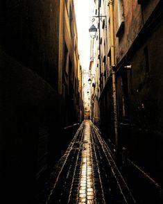 Passage Braire Paris9 ph @SaraRania x #parigidascoprire