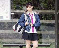 school girls in soaps - Yahoo Search Results Yahoo Image Search results