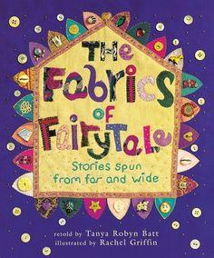 Barefoot Books :: Welcome! Fabric Artwork, Collage Illustration, Preschool Books, Sewing Art, Arts Ed, Children's Literature, Elementary Art, Beautiful Artwork, Art Education