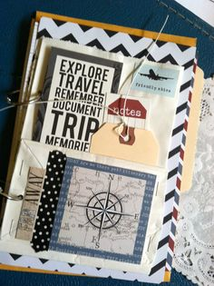 Explore Junk Journal by elisahernandez on Etsy, $10.00
