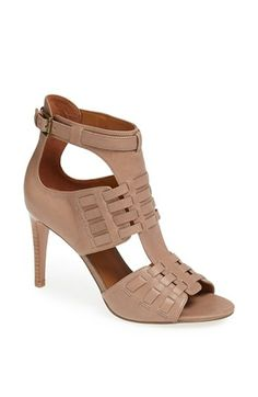 Nine West 'Kurrious' Pump available at #Nordstrom