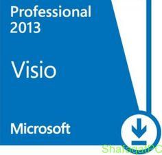 Office free microsoft visio serial key download 2007 professional