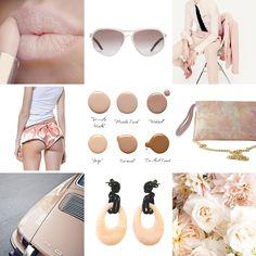 NUDE www.lacrom.com
