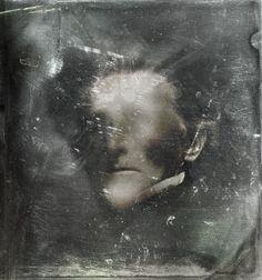 Päivi Hintsanen: Absent 88, 2009