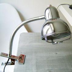 lamp lampe pince #lampe #light