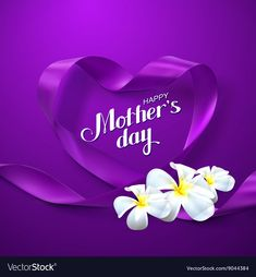 Happy Mothers Day vector image on VectorStock Happy Mothers Day Wishes, Happy Mothers Day Images, Mothers Day Quotes, Happy Woman Day, Happy Women, Happy Day, Vector Stock, Vector Free, Mother And Father