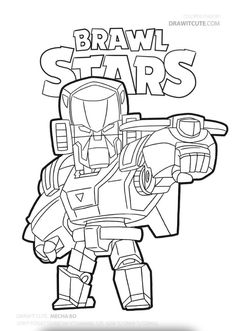 Lights Camera Action Coloring Pages Beautiful How to Draw Golden Mecha Bo Minecraft Coloring Pages, Star Coloring Pages, Coloring Pages For Boys, Free Printable Coloring Pages, Coloring Sheets, Blow Stars, Spiderman Coloring, Drawing Lessons For Kids, Mythology Tattoos