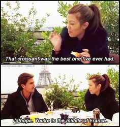 scott disick.  can't live with him... can't live without him