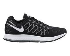 03eecb6e3db6 Women s Air Zoom Pegasus 32. Nike Air Zoom PegasusNike MenNike Air Max MensRunning  Shoes ...