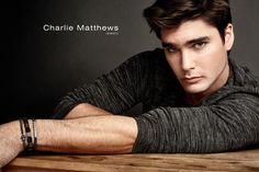 CHARLIE MATTHEWS – SEVEN50 GROUP USA