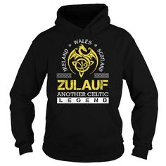 ZULAUF Legend - ZULAUF Last Name, Surname T-Shirt - #shirt diy #tee design. ZULAUF Legend - ZULAUF Last Name, Surname T-Shirt, awesome hoodie,off the shoulder sweatshirt. BUY-TODAY =>...