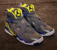 nike shox vision enfants - 1000+ images about Sneaker Champ on Pinterest   Nike Air ...