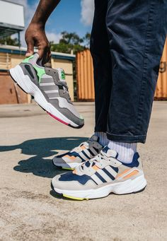 68 Best Shoes images in 2019 | Shoes, Fashion, Sneakers