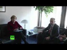 Как ЕС на Украину положил 28 04 2014